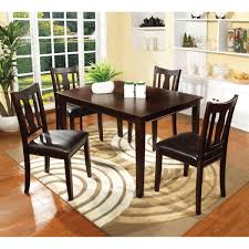 dining table 36 wide dining table pythonet home furniture