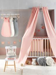 chambre enfant fille chambre bébé fille