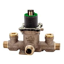 pfister plumbing parts u0026 repair plumbing the home depot