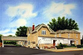 funeral homes columbus ohio ferguson funeral home plain city ohio funeral homes