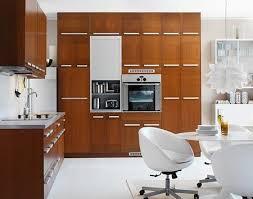 Installing Ikea Kitchen Cabinets The 25 Best Ikea Kitchen Installation Ideas On Pinterest Ikea