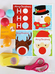 best 25 good secret santa gifts ideas on pinterest sister