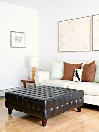 new sofa new sofa u003d new living room dans le lakehouse