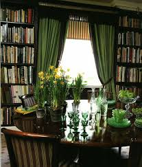 Green Dining Rooms by 495 Best G R E E N Images On Pinterest Green Rooms Green And