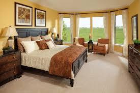 Pinterest Bedroom Decorating Ideas Amusing 90 Traditional Bedroom Decorating Inspiration Of Best 25