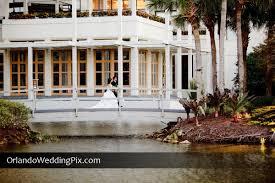 regency grand cypress wedding orlando weddings orlando wedding