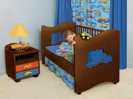 bedroom toddler boy bedroom sets elegant kids bedroom furniture