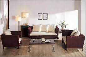 Rustic Leather Sofa by Sofa Wooden Sofa Set Designs Used Sofas For Sale Blue Leather