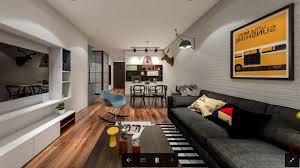 vray rendering for sketchup beutiful room design rendering using