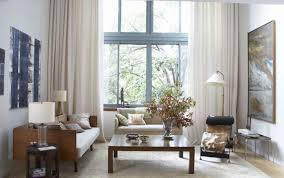 appealing ideas reborn soft blackout curtains rare nourishing