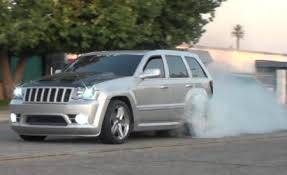 2008 srt8 jeep specs jeep grand srt8 1100hp 10 second quarter mile family
