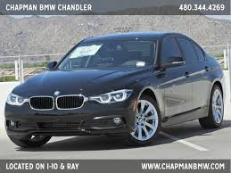 chapman bmw 2018 bmw 3 series 320i sedan 480158 chapman bmw