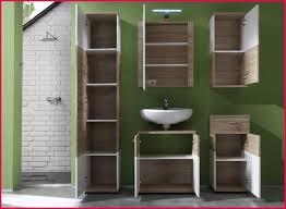 cuisine rangement bain rangements salle de bain 372247 cuisine ensemble de salle de bain