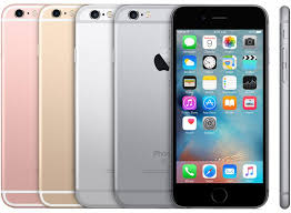 target mobile iphone7 black friday 2016 black friday 2016 deals u0026 sales predictions iphone 7 ipad air