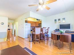 2 Bedroom Astoria Excellent Innovative 2 Bedroom For Rent In Queens New York