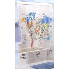 30 Weird And Wonderful Shower Curtains Fun Shower Curtains Cheap Funny Shower Curtains Funny Bathroom Shower Curtains 10