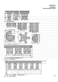 restaurants floor plans uncategorized restaurant bar floor plan marvelous for finest