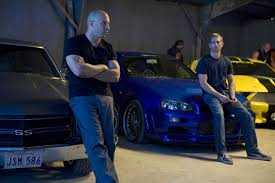 fast and furious wallpaper fast and furious wallpaper vindiesel and paul walker filmofilia