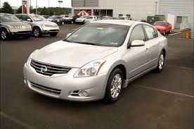 nissan altima for sale mn 2012 nissan altima 2 5 s youtube