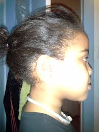 yes black you can get head lice the finale toni u0027s room