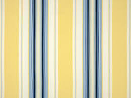 yellow and blue kitchen curtains kitchen curtains blue and yellow tags kitchen curtains blue wood