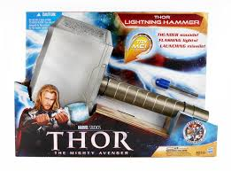 hasbro marvel s thor 2011 movie toys and action figures toywiz