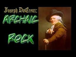 Ducreux Meme - joseph ducreux archaic rap know your meme