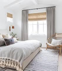Bedroom Window Curtains Ideas Best 25 Bedroom Window Treatments Ideas On Pinterest Curtain