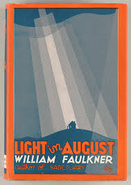 faulkner light in august the 9 best books by william faulkner you should read