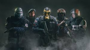 what is the definition of siege 374 tom clancy s rainbow six siege hd wallpapers background