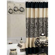 safari bathroom ideas the 25 best zebra bathroom decor ideas on zebra