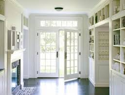 Secure French Doors - how to make your french doors more secure aluminium windows and