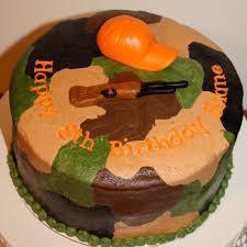 camoflauge cake kake camouflage cake take two