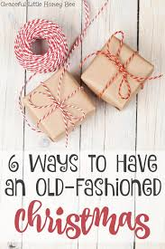best 25 fashioned ideas on