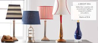 Nursery Light Fixtures And Nursery Lighting Ls Chandeliers Pottery Barn