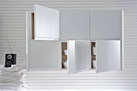 corner storage cabinet ikea endearing bathroom storage cabinets ikea and ikea bathroom cabinets