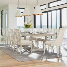 coastal dining room sets dining room view coastal dining room chairs interior design for