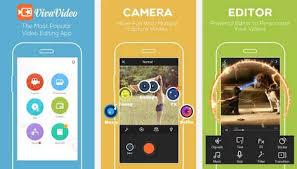 membuat video aplikasi 14 aplikasi edit video android gratis yang bisa kamu coba