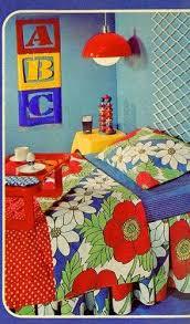 Bedroom Decorations For Girls by 80 Best 60 70 U0027s Teenager U0027s Bedroom Images On Pinterest Vintage