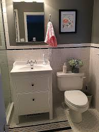 small bathroom storage ideas ikea small bathroom storage ideas ikea beautiful small bathroom with ikea
