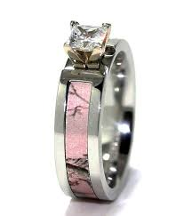 pink camo wedding rings best 25 camo engagement rings ideas on camo rings