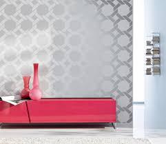 designer wall monroe twisted cord pattern magnificent designer walls home design