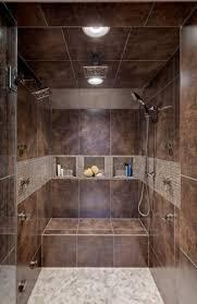 small bathroom shower remodel ideas bathroom bathroom shower remodel ideas small shower remodel