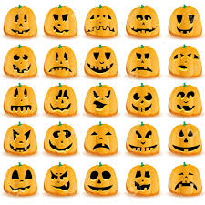 halloween pumpkin head jack lantern with burning candles over black background ugly pumpkin images u0026 stock pictures royalty free ugly pumpkin