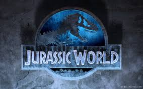 jurassic world jeep blue jurassic world an absurdly long winded and not even close to