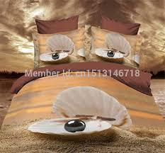 3d Bedroom Sets by Wholesale 100 Cotton Luxury Queen Size 3d Bed Set Bedding Set