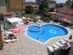 st george gardens family club saint george family hotel lozenets bulgaria booking com