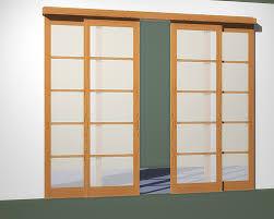 Shoji Sliding Closet Doors Shoji Closet Doors Photo Album Door Ideas Pictures