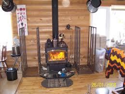 indoor wood rack hearth com forums home
