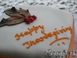 happy thanksgiving my treasure my pleasure